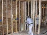 Spray Foam Insulation Basement Walls Pictures