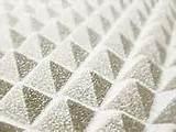 Foam Sound Insulation Photos