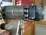 Images of Foam Gun Insulation
