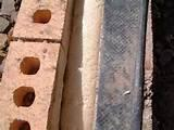 Foam Cavity Wall Insulation Problems Images