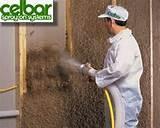 Foam Sound Insulation Pictures