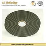 Foam Tape Insulation