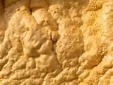 Diy Foam Insulation Photos