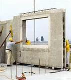 Cement Foam Insulation Pictures