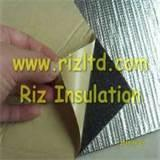 Foam Sheets Insulation