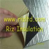 Pour In Foam Insulation Pictures