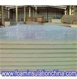 Foam Insulation Board Images