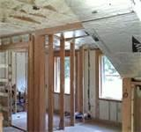 2 Foam Insulation Pictures