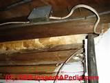 Formaldehyde Foam Insulation Images
