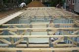 Ridge Foam Insulation Images