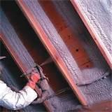 Images of Noise Insulation Foam