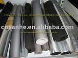 Images of Foam Insulation Tape