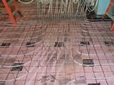 Pictures of Pour In Foam Insulation