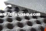 Noise Insulation Foam Photos
