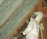 Images of Price Of Foam Insulation