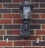 Formaldehyde Foam Insulation Images