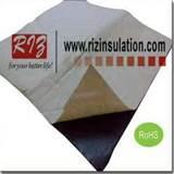 Photos of Foam Plastic Insulation