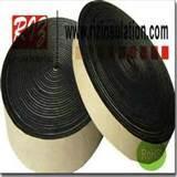 Foam Plastic Insulation