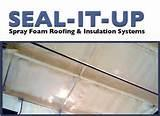 Images of Foam Insulation Cost