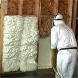 Photos of Benefits Of Foam Insulation