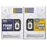 Insulation Spray Foam Cost Photos