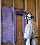 Images of Cost For Spray Foam Insulation