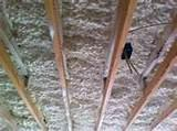 Pictures of How Much Does Foam Insulation Cost