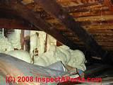 Isocyanurate Foam Insulation Images