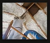 Images of Foam Insulation R Value