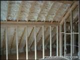 Images of How Much Does Foam Insulation Cost