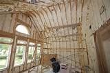 Foam For Insulation Pictures