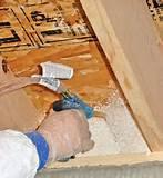 Foam Insulation R Value Images